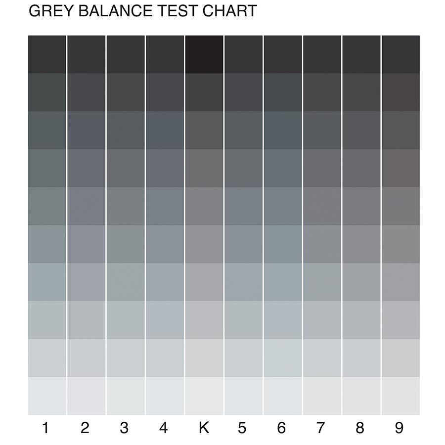 Different Shades Of Grey Color Different Shades Of Grey Color
